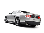 MST 01 RK1255 01