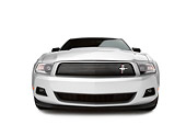 MST 01 RK1260 01