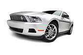 MST 01 RK1262 01