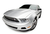 MST 01 RK1264 01