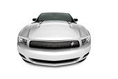MST 01 RK1266 01
