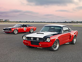 MST 01 RK1302 01