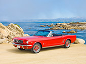 MST 01 RK1332 01