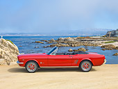 MST 01 RK1333 01