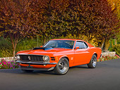 MST 01 RK1348 01