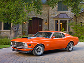 MST 01 RK1349 01