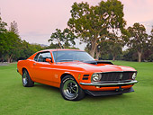 MST 01 RK1355 01
