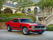 MST 01 RK1359 01