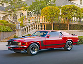 MST 01 RK1362 01