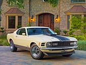 MST 01 RK1364 01