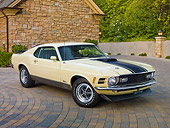 MST 01 RK1365 01
