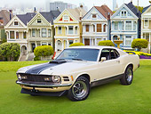 MST 01 RK1366 01