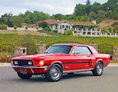 MST 01 RK1374 01