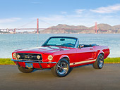 MST 01 RK1377 01
