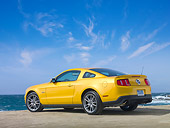 MST 01 RK1410 01