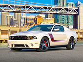 MST 01 RK1414 01