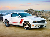 MST 01 RK1419 01