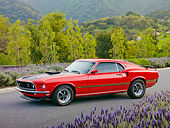 MST 01 RK1431 01