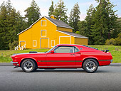 MST 01 RK1434 01