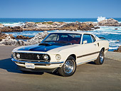 MST 01 RK1436 01