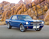 MST 01 RK1443 01