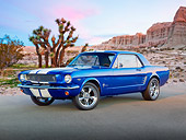 MST 01 RK1444 01
