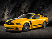 MST 01 RK1464 01