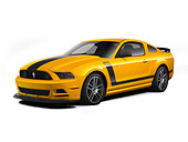MST 01 RK1465 01