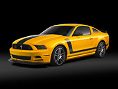 MST 01 RK1466 01