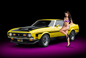 MST 01 RK1467 01
