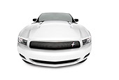 MST 01 RK1469 01