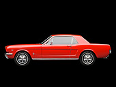 MST 01 RK1471 01