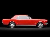 MST 01 RK1472 01