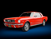MST 01 RK1478 01