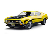 MST 01 RK1483 01