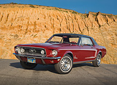 MST 01 RK1496 01