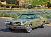 MST 01 RK1500 01