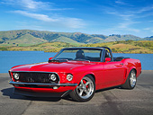 MST 01 RK1507 01