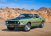 MST 01 RK1510 01