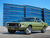 MST 01 RK1511 01