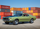 MST 01 RK1512 01
