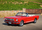 MST 01 RK1518 01