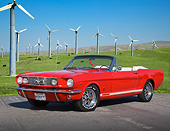 MST 01 RK1519 01