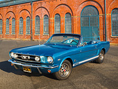 MST 01 RK1526 01