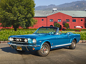 MST 01 RK1527 01