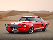 MST 01 RK1543 01