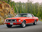 MST 01 RK1585 01