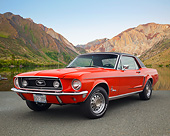 MST 01 RK1586 01