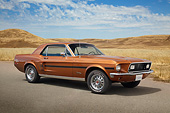 MST 01 RK1596 01
