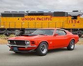 MST 01 RK1600 01